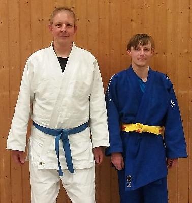 judo_holger